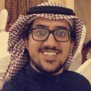 أحمد أكرم