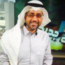 وائل زمزمي